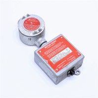 METTLER TOLEDO 919 HAZARDOUS AREA POWER SUPPLY 09190044000