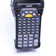 SYMBOL MC9190 MC9190-GJ0SWGYA6WR BARCODE SCANNER