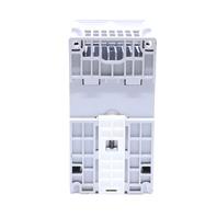 ALLEN BRADLEY 22A-D4P0N104 POWERFLEX 4 VARIABLE FREQUENCY 2 HP AC DRIVE