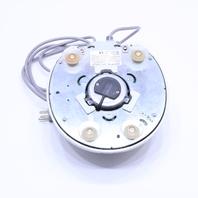 * EPPENDORF MINISPIN 5452 AG CENTRIFUGE 134000 rpm