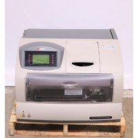 * BECKMAN COULTER LH 750 SM HEMATOLOGY ANALYZER