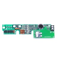 EATON 64A4852G02.03 64A4849H01 PC BOARD