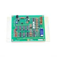 FUJI AMS-RZ F390 79 36 (4) PC BOARD