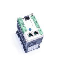 SCHNEIDER ELECTRIC LTMR08EFM MOTOR MANAGEMENT CONTROLLER ENET AC