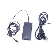 HITEK PLUS220 AC POWER ADAPTER 20V 2.5A