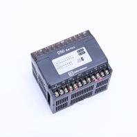 CUTLER HAMMER D50DCR14 D50 SERIES I/O CONTROLLER