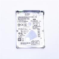 "HGST HTS725050A7E630 500Gb 2.5"" HARD DRIVE SATA 6.0Gb/s 7200rpm"
