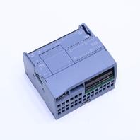 * SIEMENS 1214C 6ES7 214-1AG40-0XB0 CPU MODULE