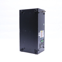 BRANSON 0.80DCXs40H0R S 40:0.80 POWER SUPPLY