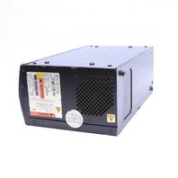 BRANSON 1.50DCXs30VRT S 30:1.50 POWER SUPPLY