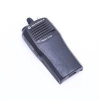 MOTOROLA RADIUS CP200 AAH50RDC9AA2AN 16 CHANNEL RADIO #2