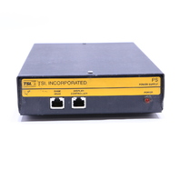 TSI INCORPORATED PS POWER SUPPLY