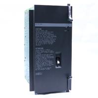 NORTEL NTDK70BBE5 POWER SUPPLY