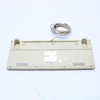 DELL SK-1000REW QUITEKEY KEYBOARD PS/2
