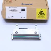 INTERMEC PX4i 400 dpi 1-040082-900 PRINTHEAD