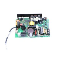 * ALLEN BRADLEY 77144-270 POWER SUPPLY BOARD FROM PANELVIEW 1000 2711-T10C15