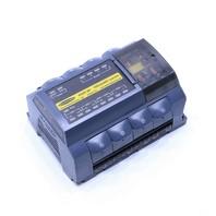 BANNER SFCDT-4A1 PICO-GUARD CONTROLLER