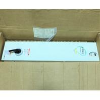 `` NEW SQUARE D SCHNEIDER ELECTRIC SFD212DG4W S-FLEX DRIVE CONTROLLER