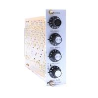 `` RELIANCE ELECTRIC 0-51851-5 CRCA CONTROL REGULATOR BOARD