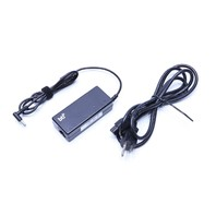 BTI AC-1965135 NOTEBOOK AC POWER ADAPTER 19V 3.42A 65W