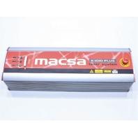 MACSA K-1010 PLUS CO2 LASER PRINTING SYSTEM