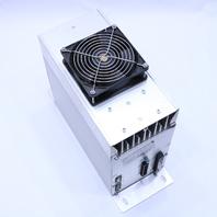 HONLE UV TECHNOLOGY EVG EPS LAMP 3000W 400-480V 50/60HZ