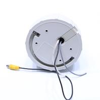 OPENEYE CM-410 PTZ INDOOR SECURITY CAMERA 24VDC 400mA