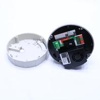 OPENEYE CM-410 PTZ INDOOR SECURITY CAMERA 24VDC 400mA #2