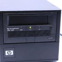 HP SDLT 320 STORAGEWORKS 3306 557319-001