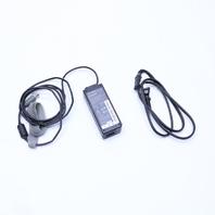 LENOVO 92P1160 LAPTOP AC POWER ADAPTER 20V 3.25A OUTPUT W/ POWER CORD