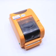 GRAPHIC PRODUCTS DURALABEL PRO 300 LABEL PRINTER
