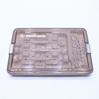 * MEDTRONIC HALL EASY-FIT VALVE ACCESSORIES