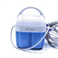 * STRYKER TP700 T/PUMP PROFESSIONAL NO BLUE CAP