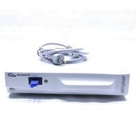 * STRYKER 0240030971 WiSe HDTV TRANSMITTER W/ BLUE WIRELESS 1080p
