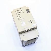 `` YASKAWA SGDB-20ADG SERVO AMPLIFIER 1.8KW 16.7A 2.41HP