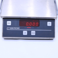 * SCALE-TRONIX 4302 MEDICAL SCALE