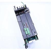 `` BOSCH VM 100/R SERVO DRIVE 520VDC 380VAC 100A 50/60HZ