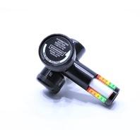 * BOEHRINGER 3704 INTERMITTING SUCTION REGULATOR  0-200 mm Hg