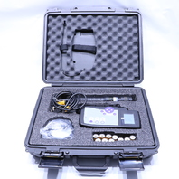 * GRAYWOLF SENSING SOLUTIONS MP SURVEYOR AIR QUALITY METER