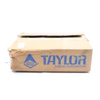 `` NEW TAYLOR SYBRON 1015NA10200-56-5139D ALARM CIRCUIT BOARD