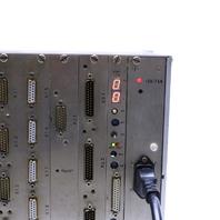 * WIEDEMANN ELECTRONIC PLC RACK 2431331.0 2431342 2498219 PT 70W