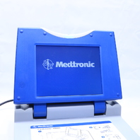 * MEDTRONIC CARDIOBLATE 6800 SURGICAL ABLATION PN MA09654A003