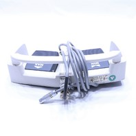 * AQUILINE 971-SWN0M FOOTSWITCH ETHICON ENDO-SURGERY ULTRACISION HARMONIC SCALPEL FSW01