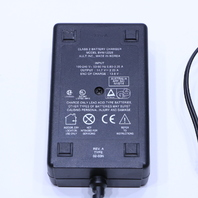 * MEDICOR ISBC01 AC POWER ADAPTER 14.7V 2.25A for 9400-02 ELECTROSURGICAL UNIT