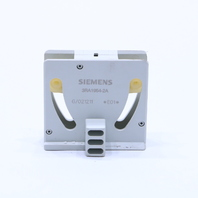 * SIEMENS 3RA1954-2A MECHANICAL INTERLOCK