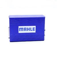 * MAHLE VCI-T-X-D-F COMMUNICATION MODULE