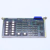 * FANUC A16B-1200-0150/01 A PC BOARD
