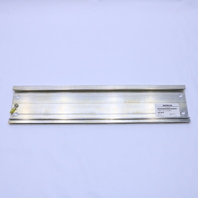 * SIEMENS SIMATIC S7 6ES7 390-1AF30-0AA0 MOUNTING RAIL for S7-300