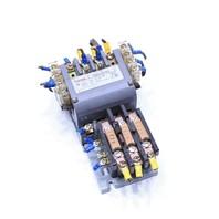 * FURNAS 14DP32A*61 37A STARTER 3PHASE 200-230V/460-575V 7.5HP/10HP