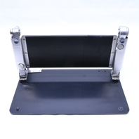 * MAQUET 1130.53B0 DUAL JOINT HEADREST